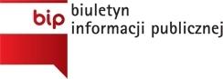 Biuletyn Informacji Publicznej CRK